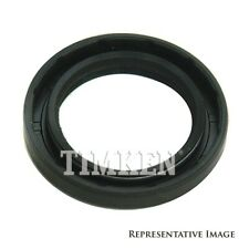 Timken Premium 3909 Rear Main Bearing Seal  12 Month 12,000 Mile Warranty