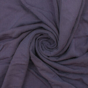 Rayon Modal Spandex Jersey Stretch Knit Fabric by the Yard - Style 765