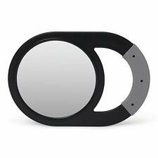 6b939fa004e6 Unbreakable Mirror In Makeup Mirrors for sale | eBay