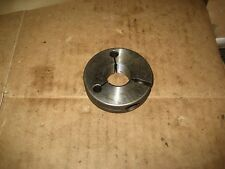 "1""-20 P.D. .9675 GO THREAD RING GAGE (LW3044-1)"