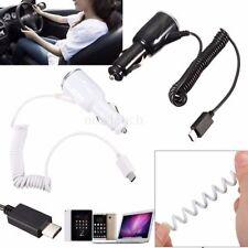 Chargeurs de voiture pour téléphone mobile et assistant personnel (PDA) Xiaomi
