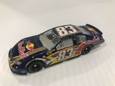 #83 Brian Vickers Red Bull  1/64