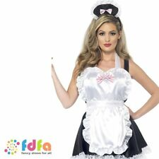 Smiffys Fancy Dress Complete Outfits for Women