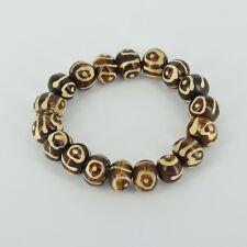 Wooden Wrist Mala (Bracelet)