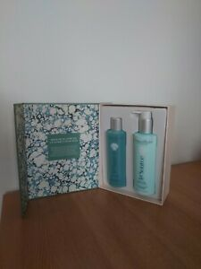 Crabtree and Evelyn La Source Gift Set. Body Duo 2 x 250mls. Brand New In Box.