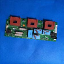 1PC USED Danfoss 37-45-55KW current transformer board 130B6054   DT4 Z#1