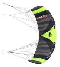 Wolkenstürmer Paraflex 3.1  Trainer Kite