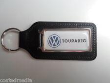 VW Tourareg  Key Ring
