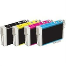 MULTIFUNZIONE STYLUS OFFICE BX525WD Cartuccia Compatibile Stampanti Epson T1295