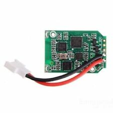 Hubsan H107-A43 Receiver Main Board Spare Parts for X4 H107D RC Quadcopter