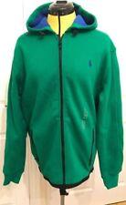 Ralph Lauren Hoodies Hoodies & Sweatshirts for Men