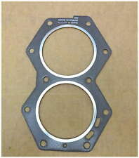 EVINRUDE JOHNSON 318358 V4 88 90 100 110 115 140 HP HEAD GASKET