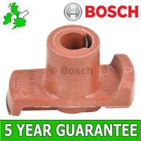 Bosch Rotor Arm 1234332374