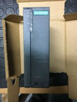 SIMATIC ET 200, módulo de interfaz para ET 200M IM 153-1 Siemens  máximo de 8 ta