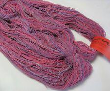 Northwind 6 oz Mountain Colors WOOL CREPE Hand Painted Merino Yarn 630 yds