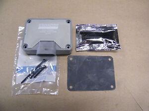 NEW Stanadyne 39405 FSD PMD Module GM Chevy 6.5L 6.5 Diesel   (#14)