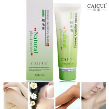 Get Ready For Summer Cream Removing Legs and Body Hair Shikelan Depilatory Cream