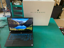 Alienware Area-51m In Warranty!