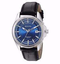 e77c5f24eb90 Reloj para hombre Bulova Precisionist 96b257