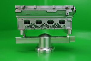 PEUGEOT 206 1.6  RECONDITIONED CYLINDER HEAD