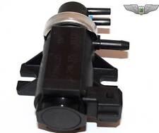 LAND ROVER FREELANDER 1 NUOVO ORIGINALE 2.0 Diesel Turbo Valvola Solenoide STC4198