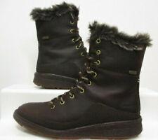 Merrell Ezra Snow Boots Womens UK 4.5 US 7 EUR 37.5 CM 24 REF 2311