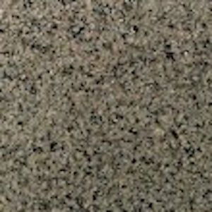 silver sea green granite tile 12x12x3/8 FREE SHIPPING