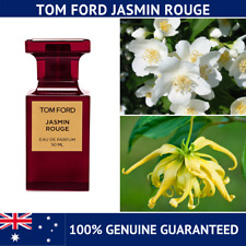 Tom Ford Jasmin Rouge - 1ml Travel Pocket Handbag Sample size