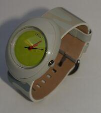 Alessi Design Orologio da polso - Watch