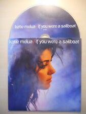 Katie Melua – If You Were A Sailboat [ CD SINGLE PROMO ]