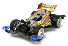 Tamiya MINI Automotive Model Building Toys
