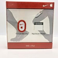 Nike iPod Sport Kit Sensor Wireless Kit MA365LL/B Apple, iPod Nano