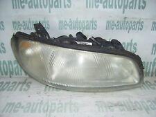 1997-1999 CADILLAC CATERA OEM RIGHT HEADLAMP HEADLIGHT HEAD LIGHT LAMP NON HID