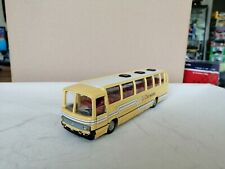 TEKNO Holland 0302MERCEDES BENZ  BUS COACH  OAD  V NEAR MINT