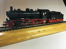 "Liliput L131568 ""BARGAIN""Class 56.2 DR EPIII Steam Loco DCC Ready New Boxed T48P"