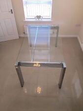 NEXT Modern Tables