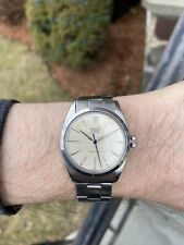 1961 Rolex Oyster Royal Precision Watch Ref: 6427 Vintage good Condition Swiss