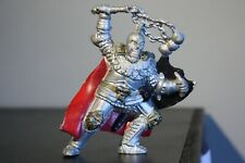 1982 tsr HEROIC MEN AT ARMS Advanced Dungeons & Dragons PVC figures