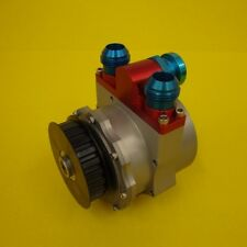 Star Standard Vacuum Pump STR.03.01.000