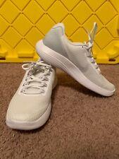 Nike Lunarlon Sneakers White Mens 7.5