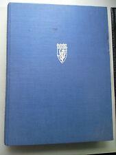 Kataloge bayerischen Nationalmuseums 13. Band Die Bildwerke IV. Abteilung 1926
