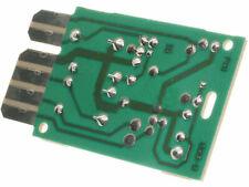 For R2500 Suburban Electronic Brake Control Indicator Light Module SMP 94158PY