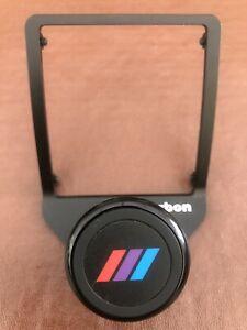BMW Mobile Phone Holder Air Outlet Car Holder