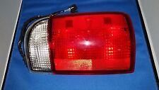 95-05 Blazer Jimmy Bravada Tail Lamp Assembly Left 15113579