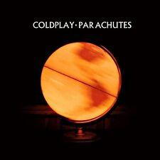 COLDPLAY - Parachutes (Vinyl LP) - Parlophone 277830 NEW / SEALED