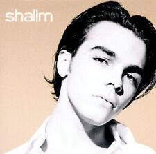 Shalim 2001 by Shalim