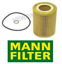 Oil Filter for BMW E36 E39 E46 E53 E60 E83 E85 Z3 323i 325i 328i 330i 525i X5 Z4