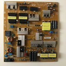 Philips 65PUS6121/12 Power board | 715G6887-P01-006-002M | ADTVF1208AF2