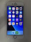 Used TMobile iPhone 7 32 GB Silver