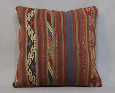 20''x20'' Pillow cover handmade pillow case,organic wool pillow  natural cushion